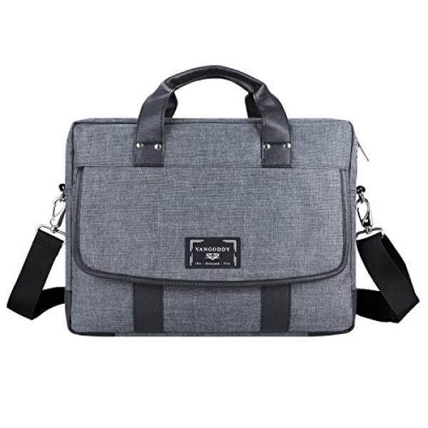 HP Pavilion / Chromebook / Envy / ZBook /ProBook / EliteBook 15 Messenger Bag - intl
