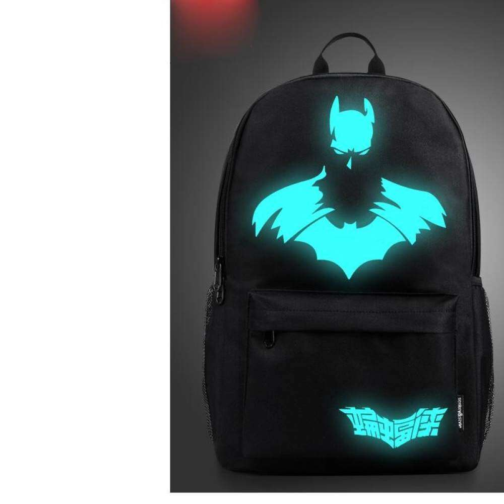 Imported BEST-DFS High Quality 2017 Korea Fashion Boys Canvas jansport Book  School personalized Backpack Teens Shoulder school Bag for Singapore