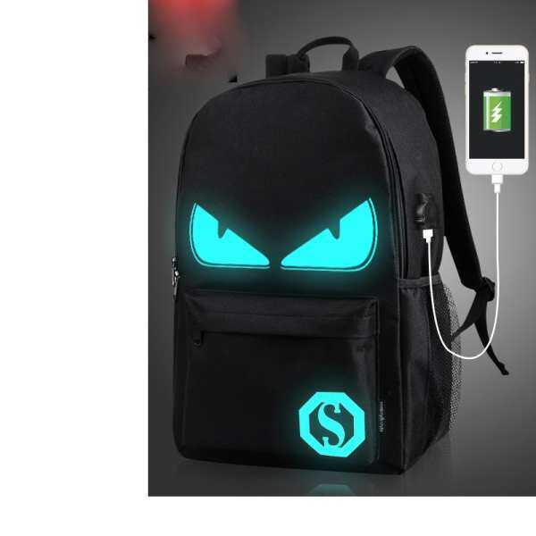 Imported BEST-RTW High Quality 2017 Korea Fashion Boys Canvas Backpack jansport Shoulder Bag for Book Teens school School personalized