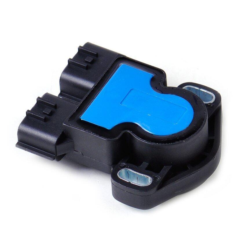 Infiniti Nissan Frontier Xterra Pathfinder Throttle Positionsensortps 226204P210-Internasional