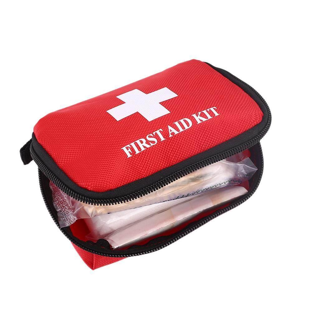 Buy Sell Cheapest Mobil Emergency Pertama Best Quality Product Kotak P3k First Aid Kit Acr Iseason Mall Auto Darurat Tas Bertahan Hidup Pertolongan Untuk Olahraga Luar Ruangan Perjalanan