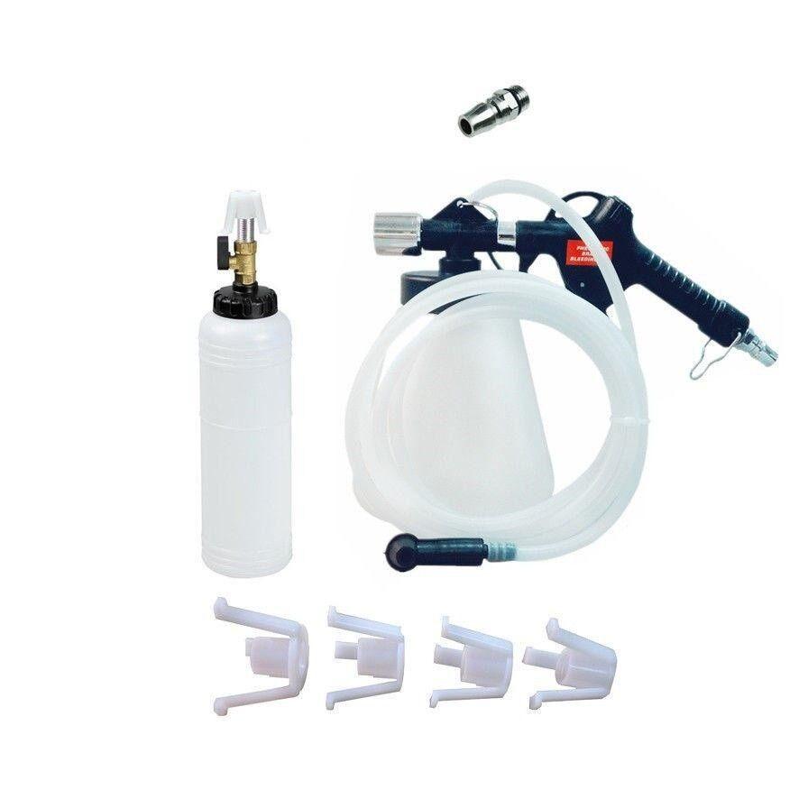 Harga Jual Aspira 12 Dot3 301 Brake Fluid Dot 3 Super Heavy Duty Seiken Minyak Rem Netral Merah 1 Liter Sell 1l Air Cheapest Best Quality My Store