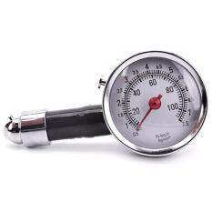 Fuel Pressure Testers - Buy Fuel Pressure Testers at Best