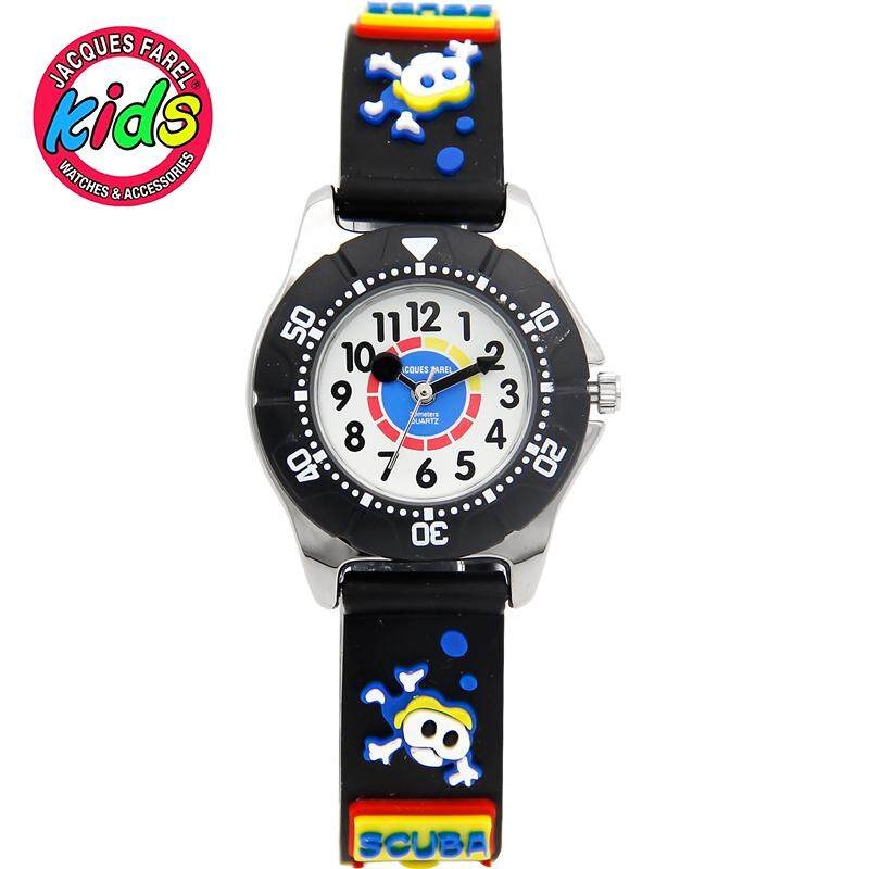 jacques-farel-kids-children-watches-fashion-cute-cool-simple-water-resisitant-quartz-wristwatches-boys-clock-swim-partner-9342-910555561-0cd6330950c867d358ba4907654e6e42- Koleksi Daftar Harga Busana Muslim Anak Farel Terlaris tahun ini