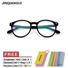 537582e6437 JINQIANGUI - Buy JINQIANGUI at Best Price in Malaysia