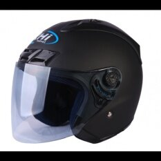 f11ee360 Buy & Sell Cheapest KHI HELMET RR Best Quality Product Deals ...