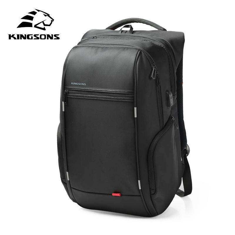 f41f5195ac1f Fashion Backpacks for sale - Designer Backpack for Men online brands ...