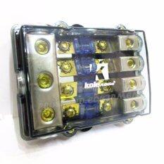 kole audio buy kole audio at best price in lazada kole audio 1 on 4 fuse box holder car audio system