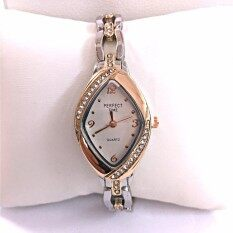 Ladies Fashion bracelet Watch Malaysia