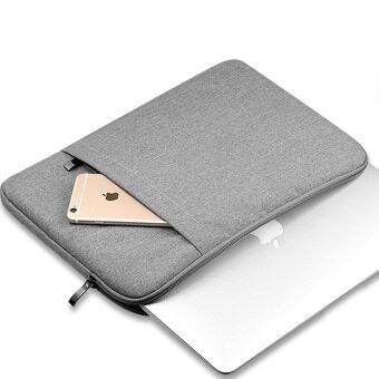 Laptop Bags 3 - Buy Laptop Bags 3 at Best Price in