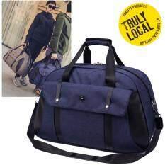 9192922d5f Weekender bags - Buy Weekender bags at Best Price in Malaysia