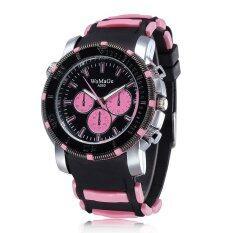 Luxury Fashion Sport Quartz Wrist Watch Malaysia