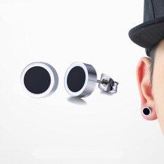 Mens Earrings For Sale Stud Earrings For Men Online Brands Prices