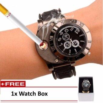 Shop Watches Deals
