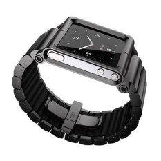 Metal Aluminum Watch Band Wrist for iPod Nano 6 (not including watch) Malaysia