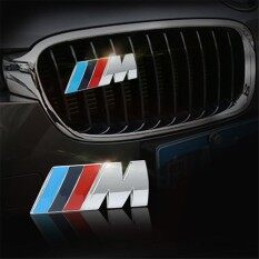OEM Automotive Exterior Accessories - Grilles & Grille Guards price