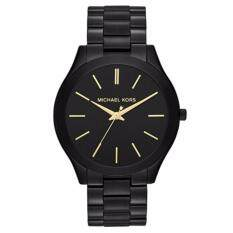 5a81b663024f Michael Kors Products With Best Online Price In Malaysia
