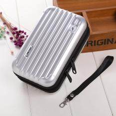 8b4491fb8d7c Buy Stretchable Luggage Cover | Bags | Lazada