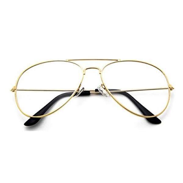 5ffeb054fed Fashion Clear Glasses - Libaifoundation.Org Image Fashion