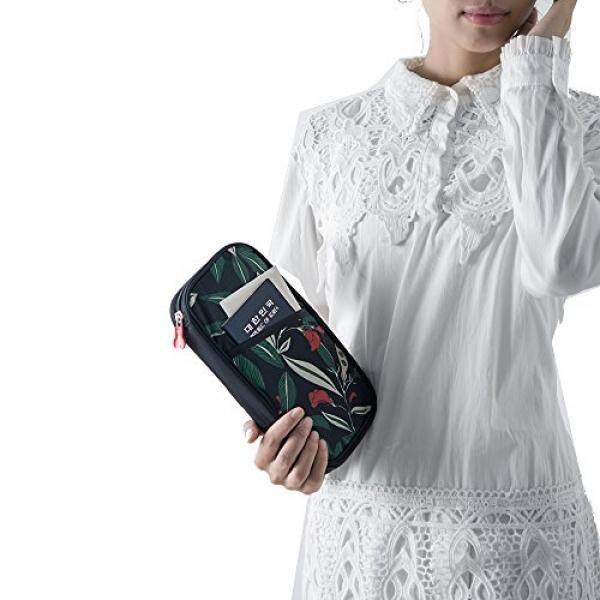 multifunctional-passport-holder-travel-wallet-documents-organizer-with-removable-wristlet-strap-for-card-money-ticket-mobile-flowers-9481-468379671-20b894eb657024840f2ab9b17b082a03- Daftar Harga Tiket Krl Berbentuk Gelang Termurah Maret 2019