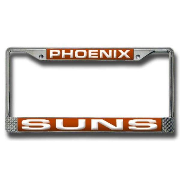 Buy & Sell Cheapest NBA PHOENIX SUNS Best Quality Product Deals ...