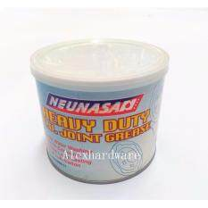Neunasan Heavy Duty C.v. Joint Grease 0.5kg By Alex Hardware.