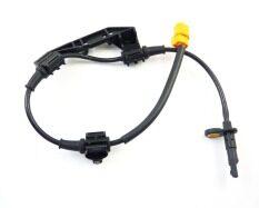 Baru Roda ABS Sensor Kecepatan Kanan Belakang Penumpang 57470S9A013 57470S9A003 ALS1101 untuk Honda CRV 2.4L
