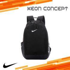 5e499003b3 Nike Travel Luggage price in Malaysia - Best Nike Travel Luggage ...