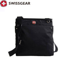 dd5d1813ce Swiss Gear Bags and Accessories with the Best Prices in Malaysia