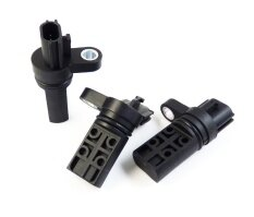 New Crankshaft & Camshaft Position Sensor CPS 237314-M560X 23731-AL60C  23731-6J90B For Nissan 350Z Altima Maxima Quest 3 5L