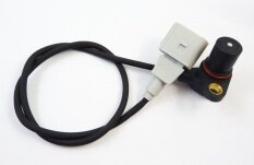 Baru Crankshaft Posisi Sensor CPS 06A906433C untuk Kumbang VW Golf Passat Jetta Audi TT S4 A4