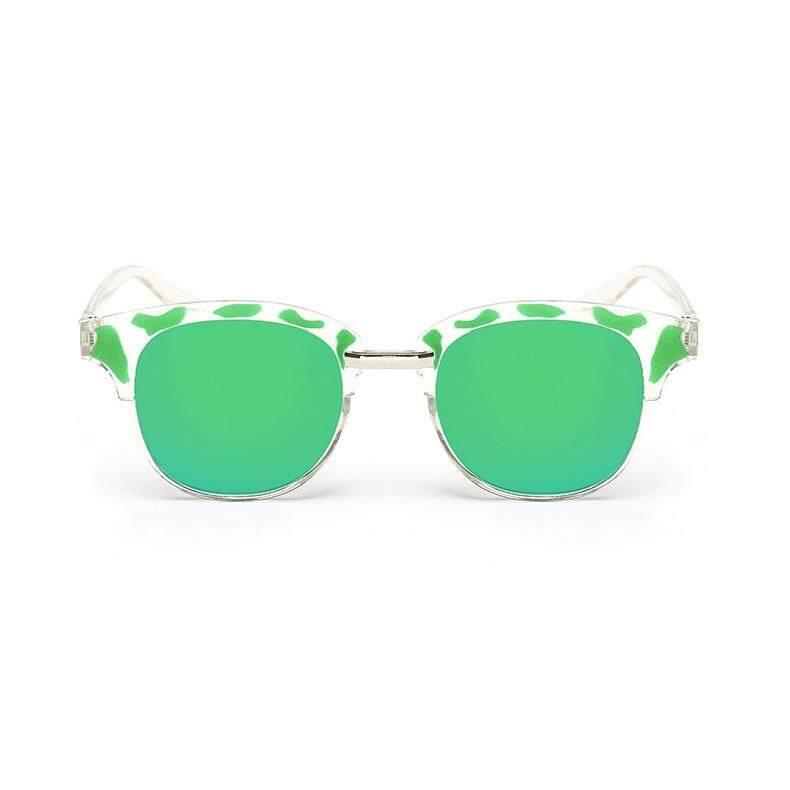 New Design Polarized Fashion Graceful Sunglass Uv400 Sun Protection Glasses For Women
