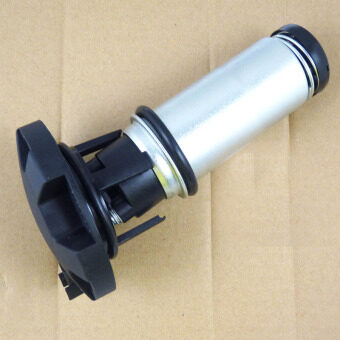 Philippines | Discount New Electric Fuel Pump FL0271 For