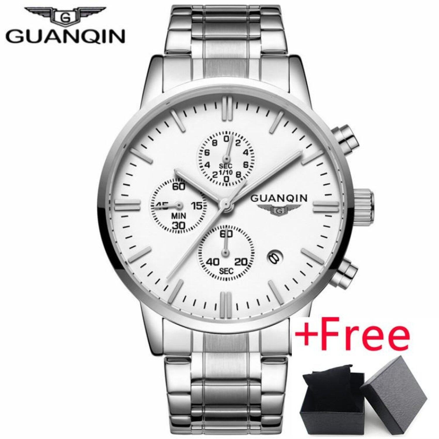 gq wristwatch true mechanical brand man online mens movement product luxury automatic for watch watches sale energy kinetic top factory