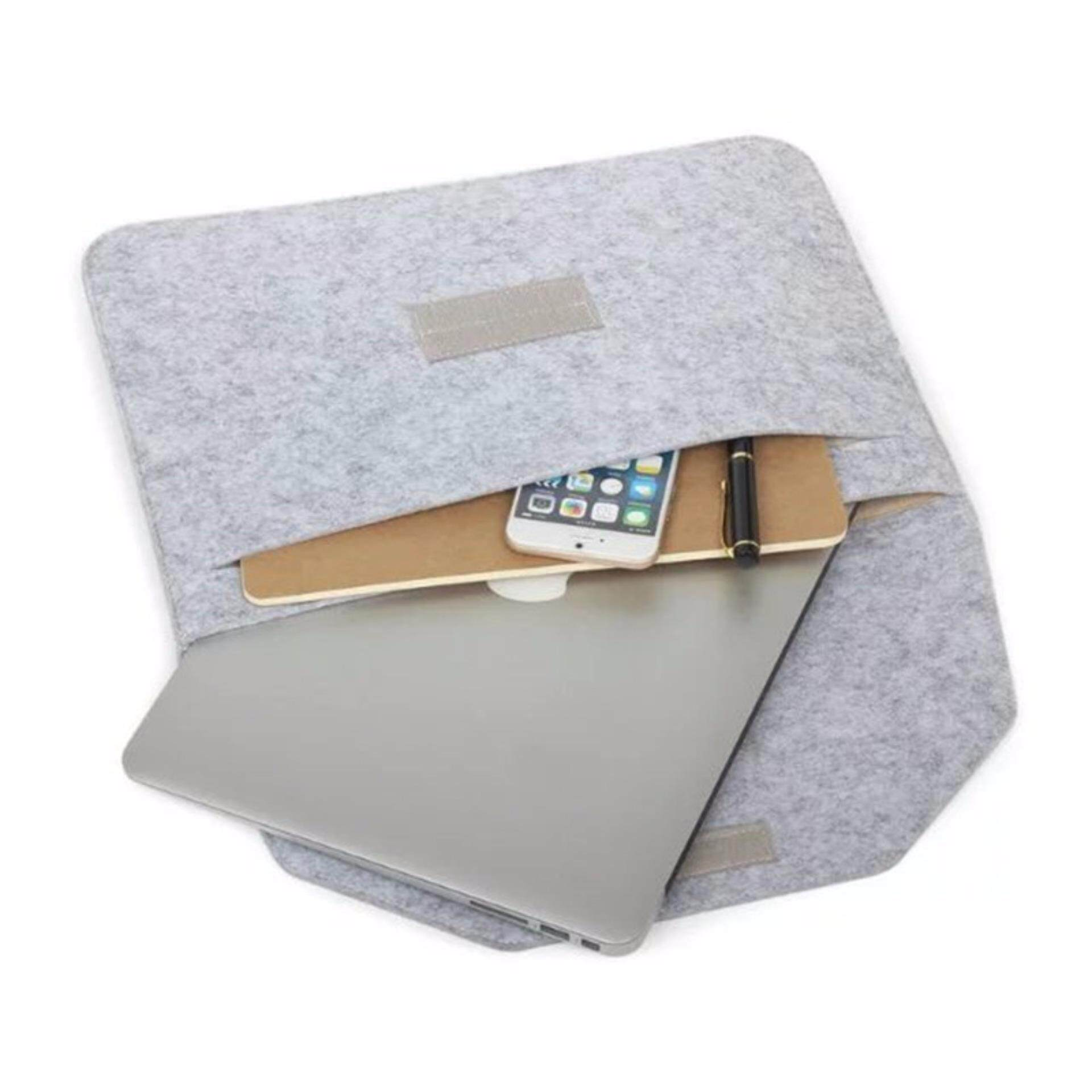 Daftar Harga Laptop Macbook Air 11 Quot Di Lazada Hargaupdate Tas Sleeve Softcase New Pro Retina 116 154 Inch Jual Fashion Soft Bag Case For Apple 13quot Anti Scratch Cover