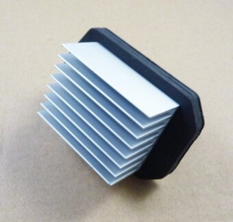 Philippines | Where to sell New HVAC Blower Motor Resistor