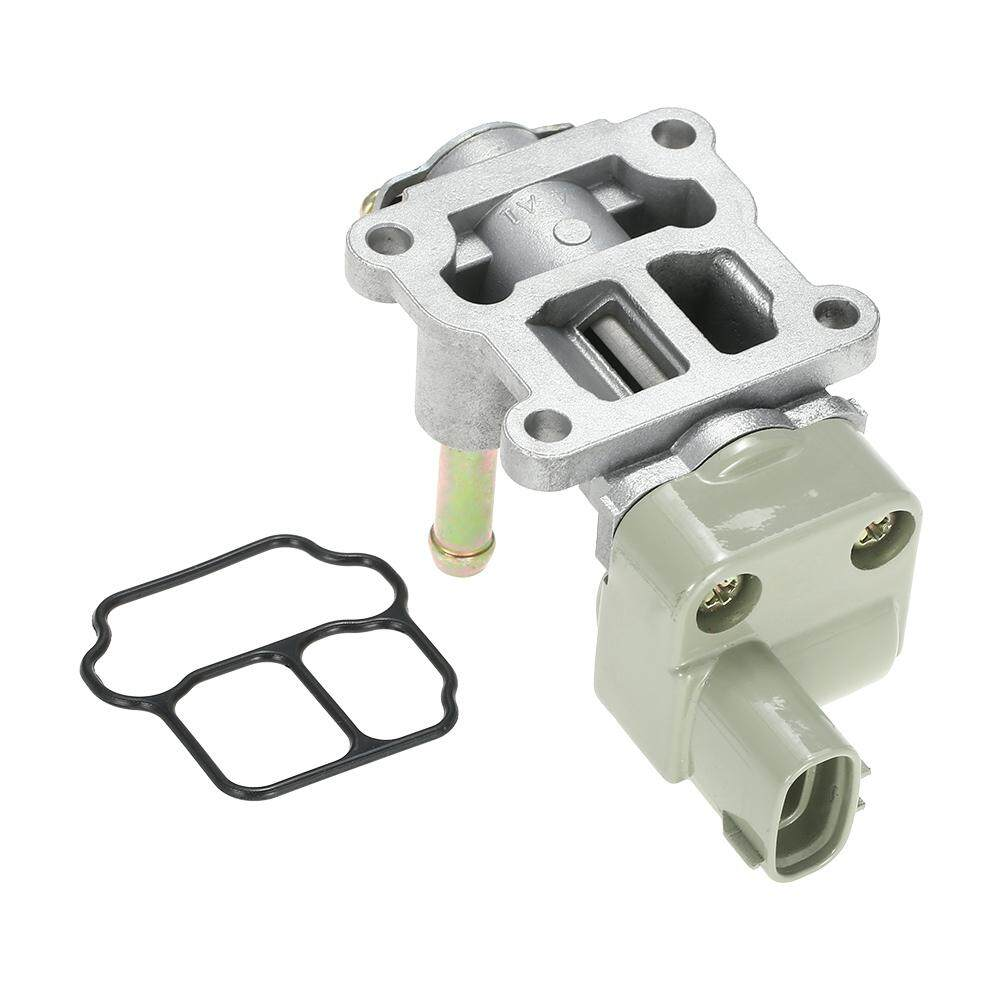 Car Valves for sale - Auto Valves online brands, prices & reviews in