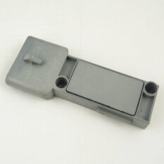 Ignition Control Module for sale - Ignition Control Units