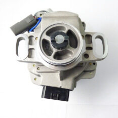 New Ignition Distributor Assembly 22100-0M220, 22100-0M300 606-58782 For Nissan 200SX Sentra 1.6L 1995 1996 1997 1998 1999