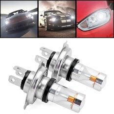 ... LED Daytime Running Light Car Fog Lamp 12VMYR47. MYR 47
