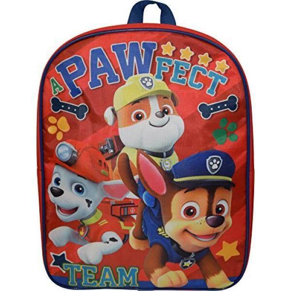 1cc647684d Nickelodeon PAW Patrol 15