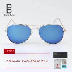 Rayban Aviator Style Day   Night Driving Anti Uv Hd Glasses.New Stocks - 1  Unit YellowMYR20. MYR 24 1a89bef2446b