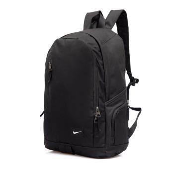 Shop Nike Products On Lazada Malaysia