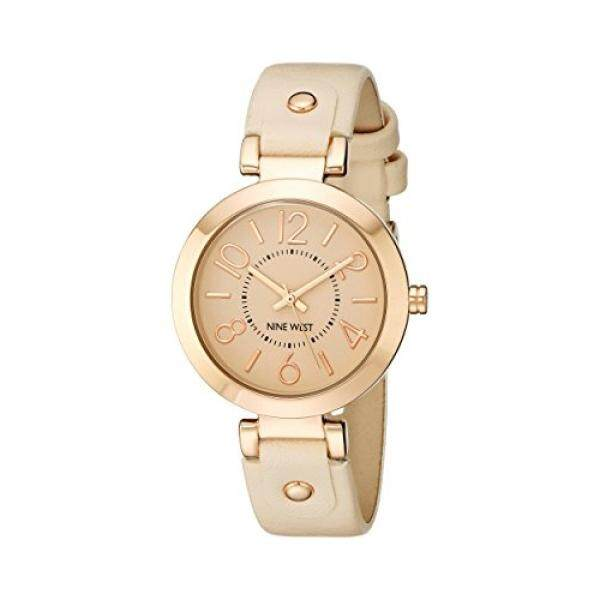 Wristwatch For Women For Sale Casual Watches For Women Online