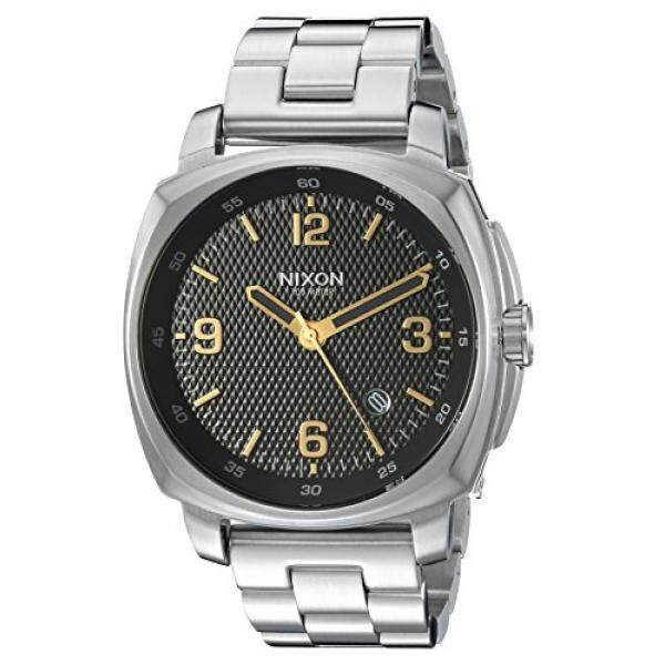 22f67c8ef Nixon Philippines: Nixon price list - Nixon Watches for sale | Lazada