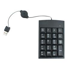 Numeric keyboard Numeric keypad Mini Pad Keyboard Malaysia
