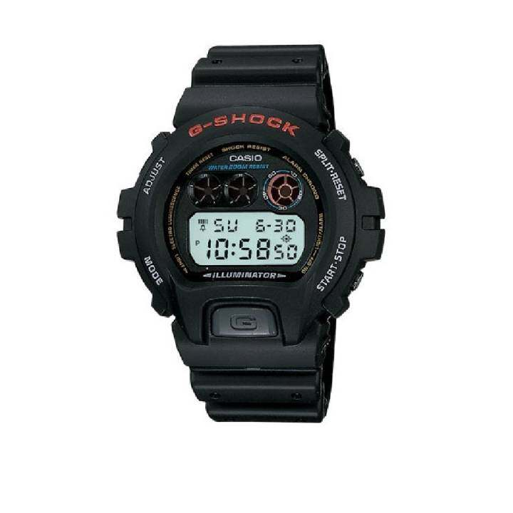 digital with multifunction lcd alloy s case watches men sport remark sale