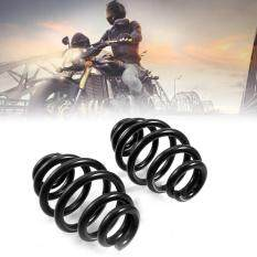 1 Pair Motorcycle Accessories 3
