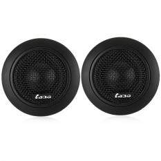 Paired LB - GY108A25 Automobile Dome Sound Music Tweeter