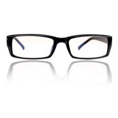 Pc Tv Eye Strain Protection Radiation Glasses By Sportschannel.